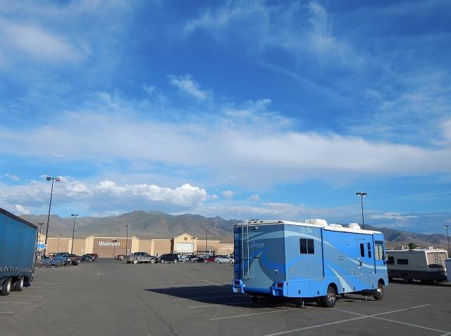 2015-6-9u Jacks down at Winnemucc Nevada