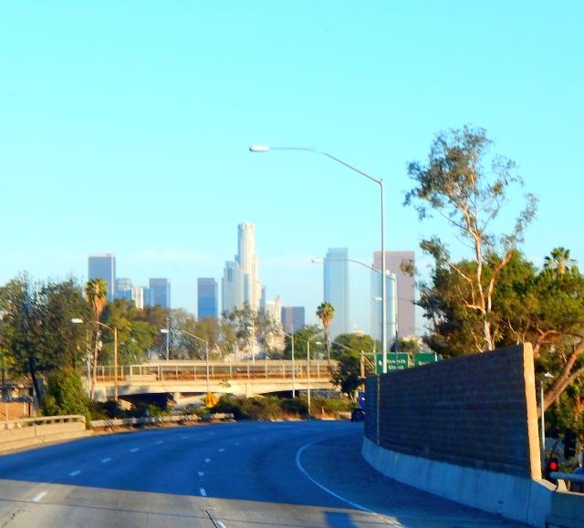 2015-7-12c LA skyline