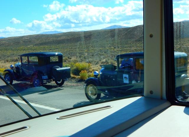 2015-9-16d old timers along I-80