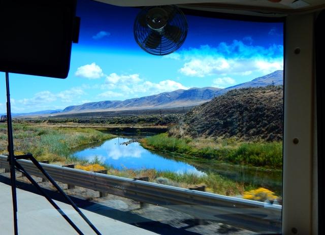 2015-9-16e scenic I-80 Nevada