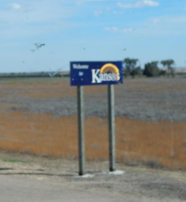2015-9-21e Welcome to Kansas