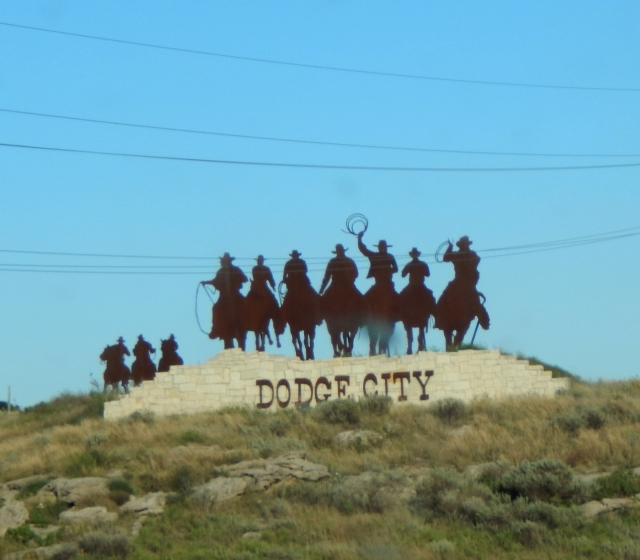 2015-9-21j welcome to Dodge City