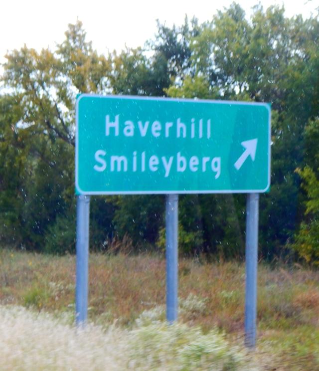 2015-9-23d Smileyburg. Really.