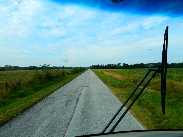 2015-9-23mm road to Chicken Mary's