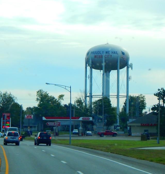 2015-9-24d patriotic Webb City, MO
