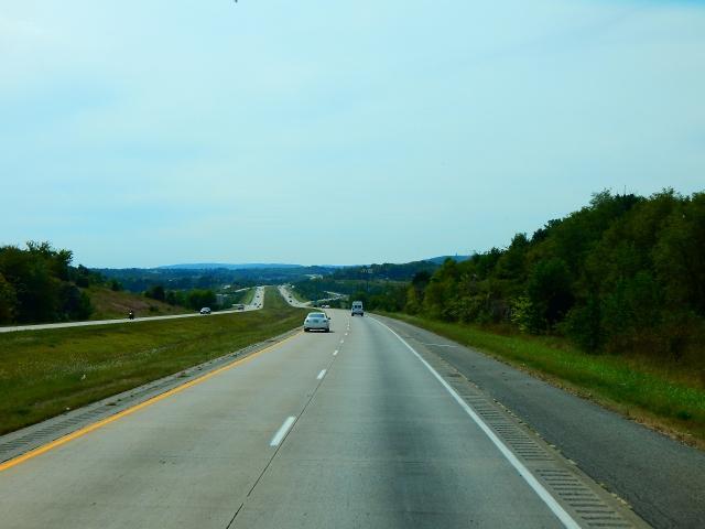2015-9-24h beautiful Arkansas