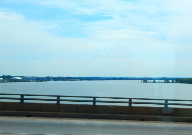2015-9-24i Arkansas River