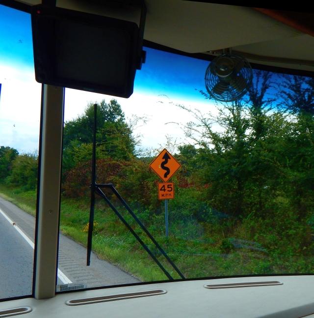 2015-9-24j rural Arkansas