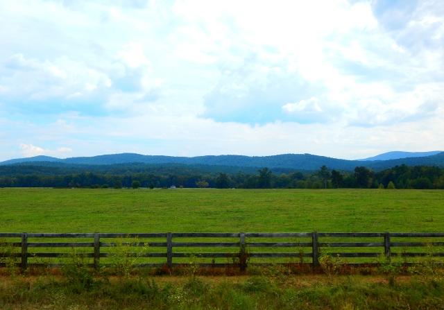 2015-9-24m Rural Arkansas