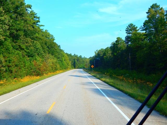 2015-9-26c Arkansas hiway