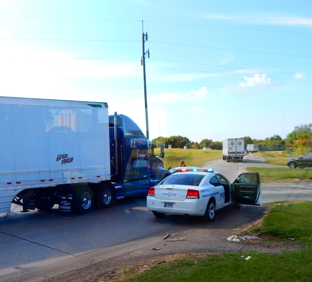 2015-9-26h accident as we reached I-40