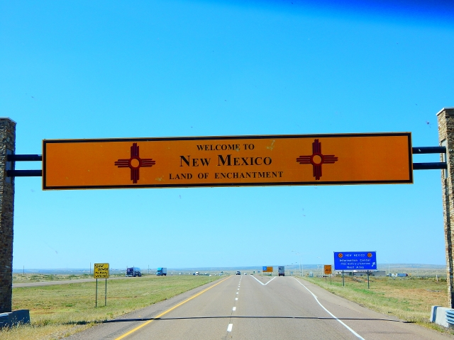 2015-9-27m welcomed to NM