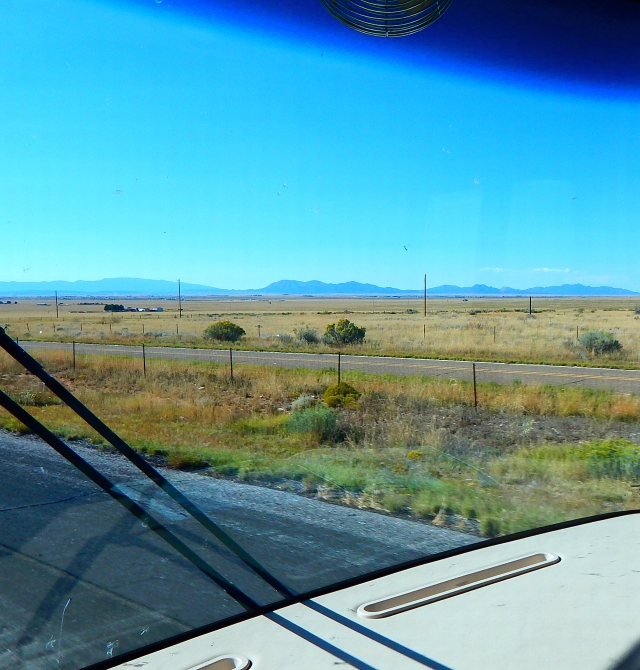 2015-9-27n NM and the Rockies loomed large ahead