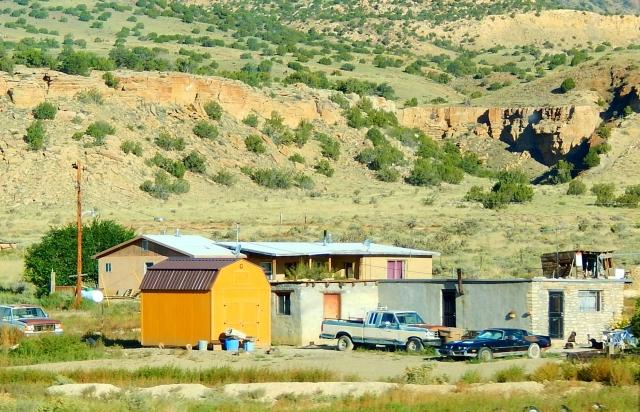 2015-9-28d tough life in the NM desert
