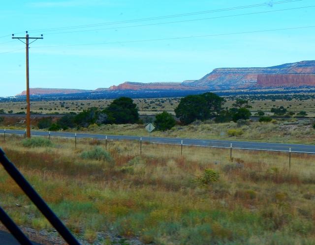 2015-9-28e beautiful NM desert