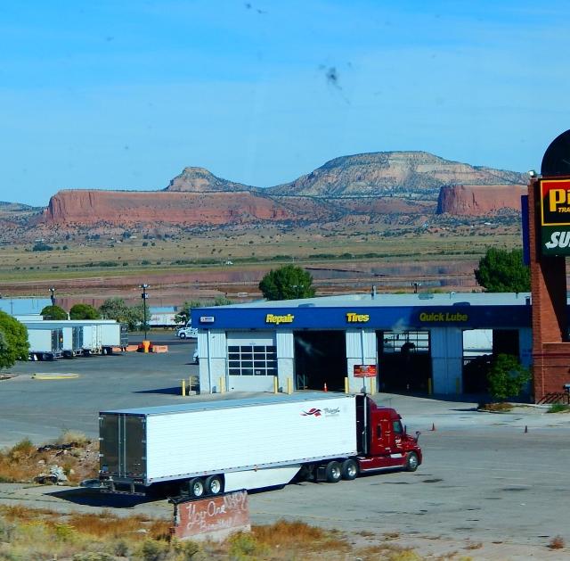 2015-9-28h even truck stops look better in NM