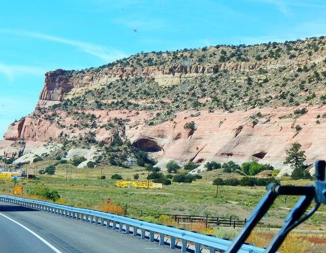 2015-9-28j leaving NM