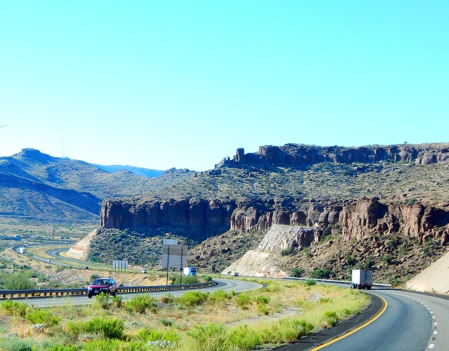 2015-9-29c beautiful Arizona