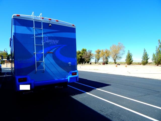 2015-9-29ii lunch at Boron in Mojave desert