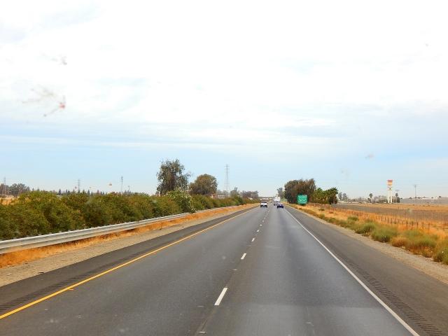 2015-9-30a north on SR99