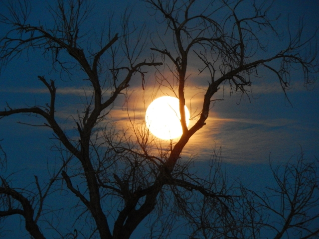 2015-10-26a moon