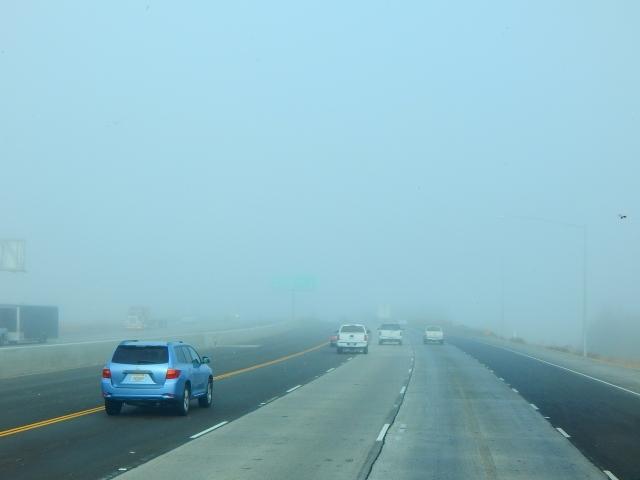 2015-10-26b first fog of the season