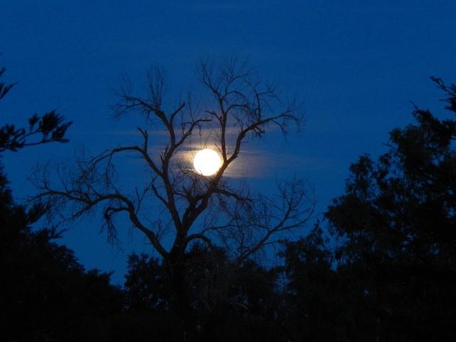 2015-10-26d moon