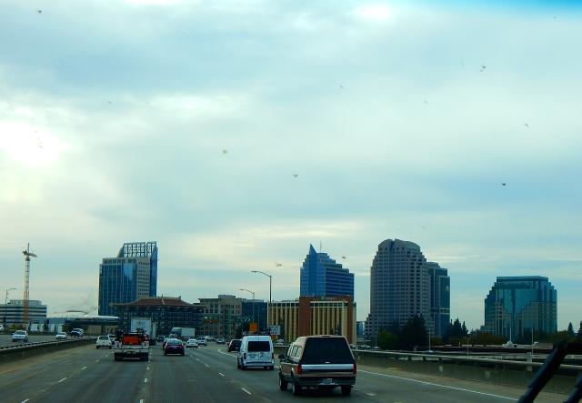 2015-10-27c thru Sacto on I-5