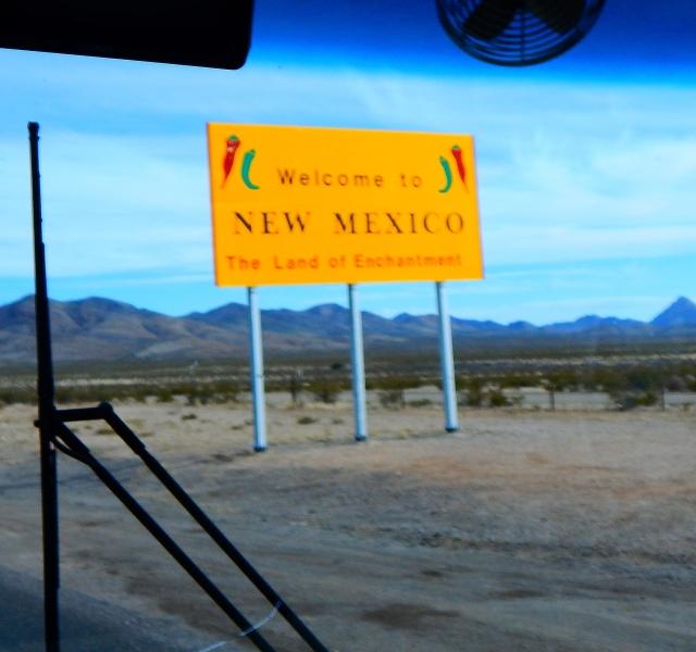2016-1-25j splashy NM welcome