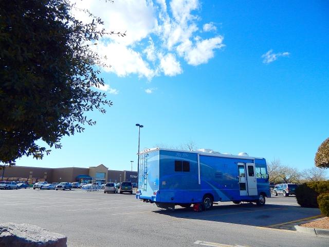 2016-1-26e Onite at Las Cruces