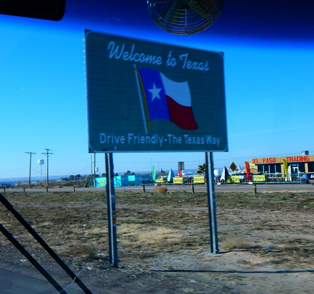 2016-1-27b welcome to Texas