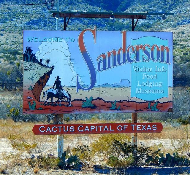 2016-1-28f Sanderson