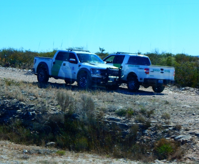 2016-1-28g Border Patrol everywhere