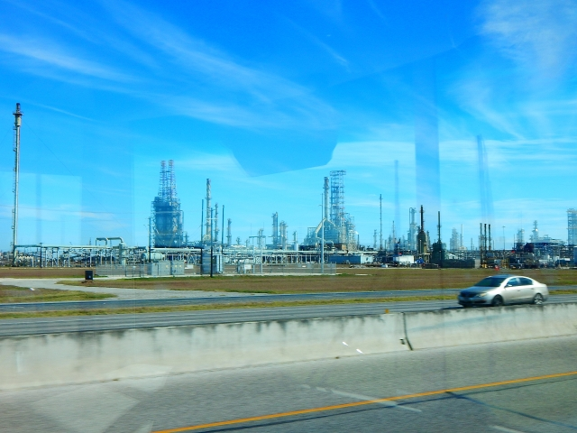 2016-1-30b Corpus Christi is an oil town