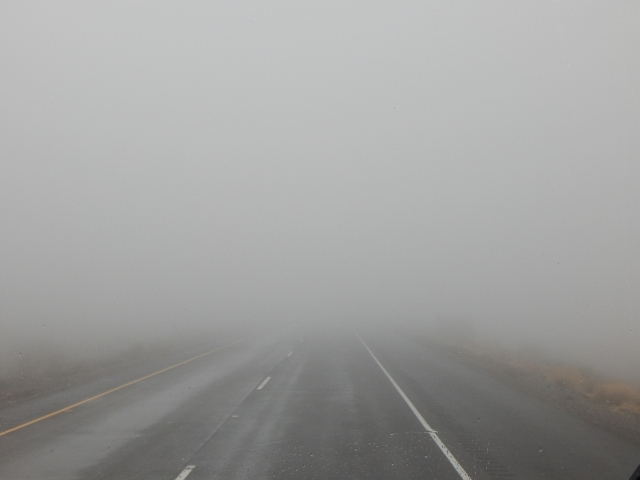 2016-1-5d Fog along I-40
