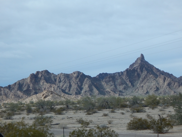 2016-1-7c Beautiful Arizona
