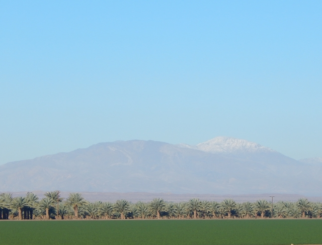 2016-1-8c beautiful Imperial County