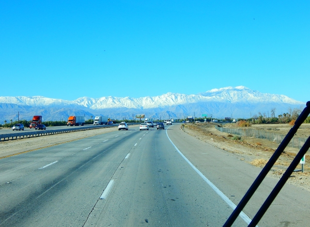 2016-1-8g snowy ridges all over SoCal