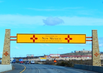 2016-2-2c2 Welcome to NM
