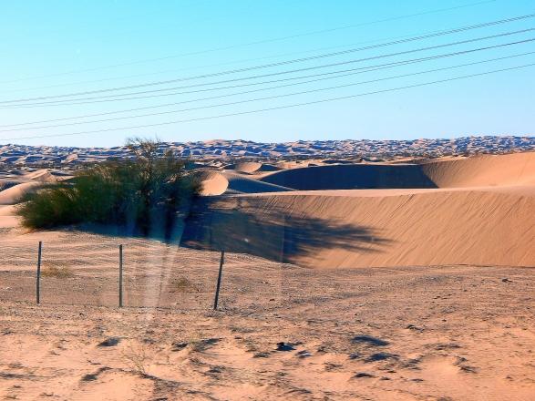 2016-2-3j strange Calif dunes