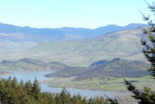 2016-4-1d Beautiful Oregon
