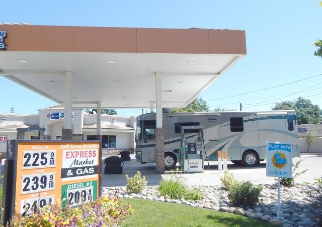 2016-4-28b cheap diesel