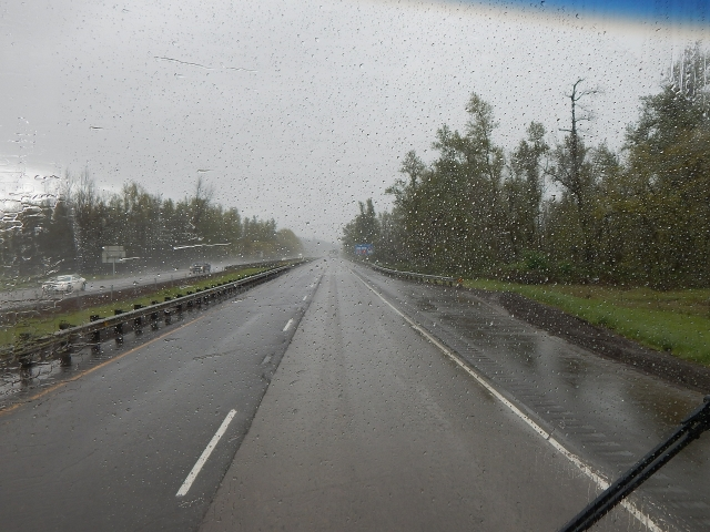 2016-4-4e a dark and stormy drive