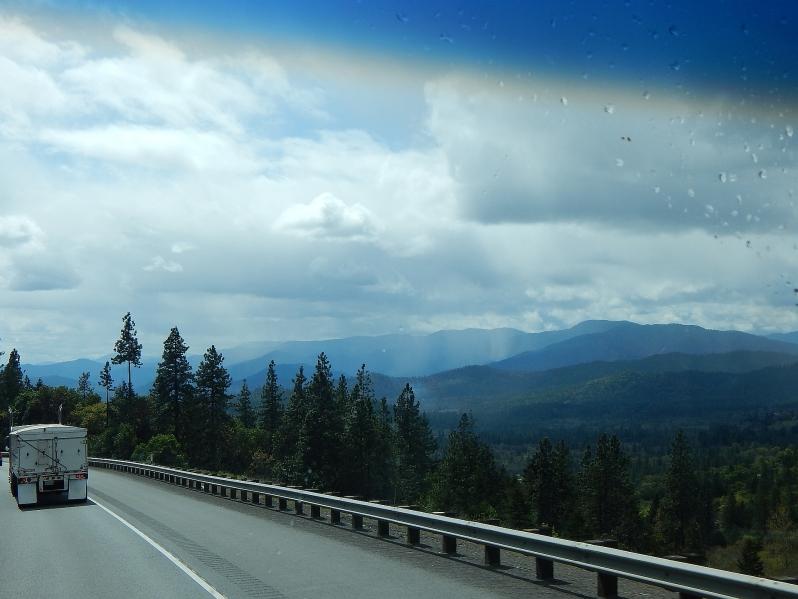 2016-4-4f beautiful Oregon