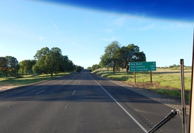 2016-4-5a near Red Bluff