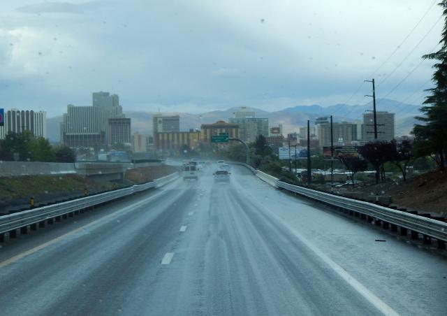 2016-5-24G rainy Reno