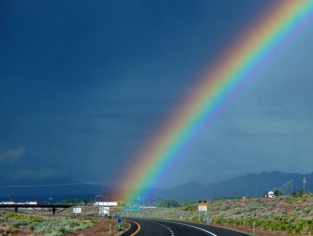 2016-5-24i rainbow