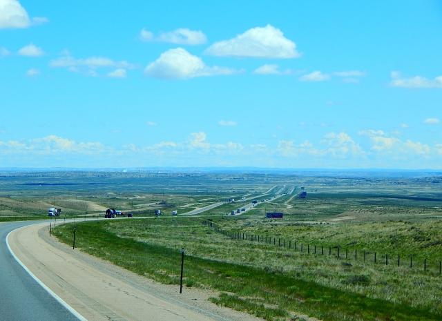 2016-5-26e WY I-80