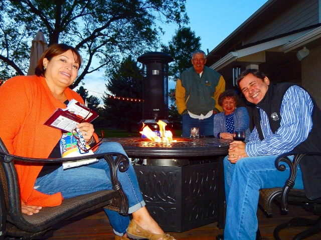2016-5-27g s'mores on the patio