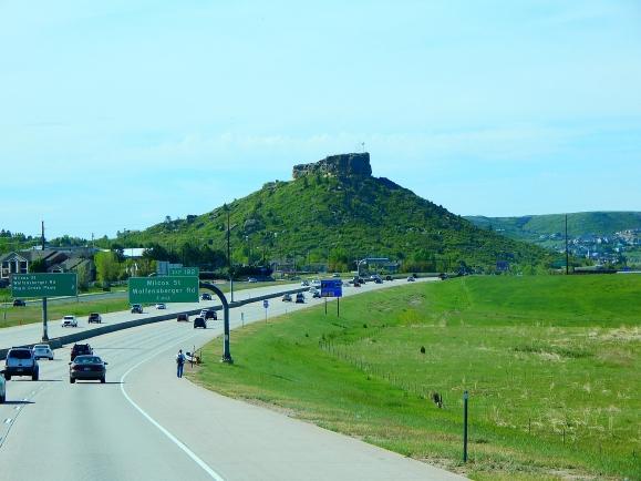 2016-5-29a Castle Rock